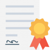 057-certificate-1